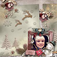 pjk-Christmas-Forever-web.jpg