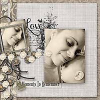 pjk-Moments-in-Time-web1.jpg