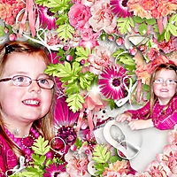 pjk-Pretty-in-Pink-web.jpg