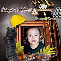pjk-boys-only-web.jpg