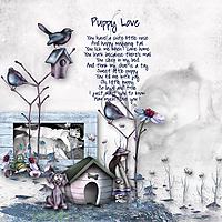 pjk-puppy-love-web.jpg