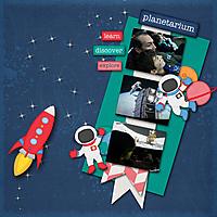planetarium20.jpg