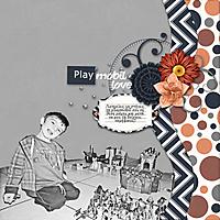 playmobilhl.jpg