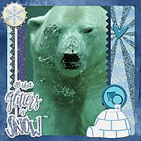 polar_mfish_bigsumfun_01.jpg