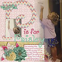 ponyHelloYou_PisforPaisley_web.jpg