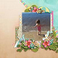 ponytails_BeachHair_temp2_-web.jpg