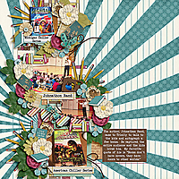 ponytails_RayOfLight_temp1-GS_BookWormCollab-350k.jpg