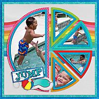 pool-jumpsLKD_SliceOfLife_T4-copy.jpg