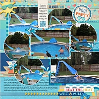 pool_party1.jpg