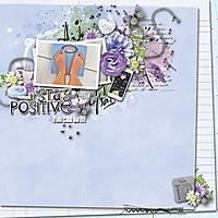 positive21.jpg
