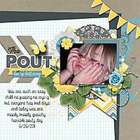 pout_small.jpg