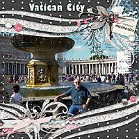 ppd_FIMH_FoMtpl_VaticanCity_web.jpg