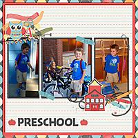 preschool5.jpg