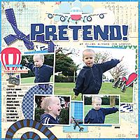 pretend_neia-exploretheworld-rfw.jpg