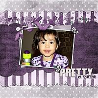 pretty_in_purple.jpg