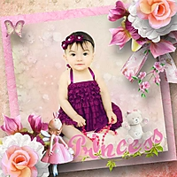 princess_bee-scrapangie_sta.jpg