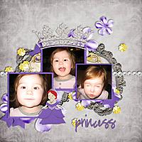 princess_copy.jpg