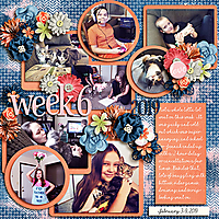 project-life-p52-week-6-part1-2019.jpg