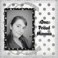 proud_momma.jpg