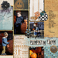 pumpkin_farm_gallery.jpg