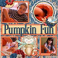 pumpkin_fun_cap_2018Sep_rfw.jpg