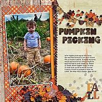 pumpkinpickingsept.jpg