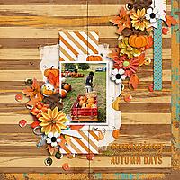 pumpkinrun102020-copy.jpg