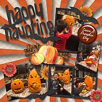 pumpkins15.jpg