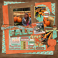 pumpkins21.jpg