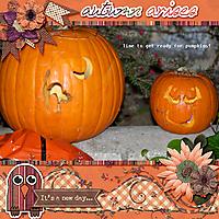 pumpkins_mK_wonderful_one_rfw.jpg