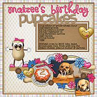 pupcakes2_copy.jpg