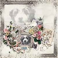 puppylove-copy.jpg