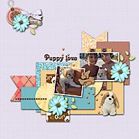 puppylove31.jpg