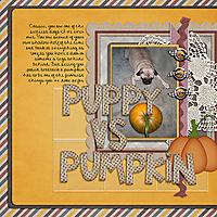 puppyvpumpkin600.jpg
