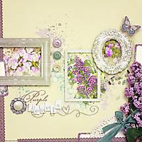purple-jewels-700.jpg