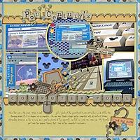 puter_pool.jpg