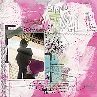 rachel-jefferies-Stand-tall-darling-Bundle.jpg