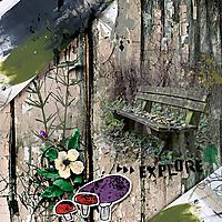 rachel-jefferies-Wander-and-explore.jpg