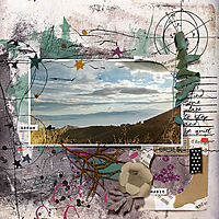 rachel-jefferies-designs-make-art-and-journal-1.jpg