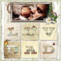 rad_Dad.jpg