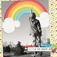rainbow-web.jpg