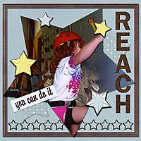 reach1.jpg