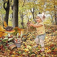 recolted-automne_sarayane-6.jpg