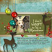 reindeer2_600_x_600_.jpg