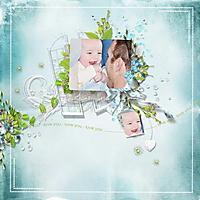 rena_specialmoment_LO1_copy.jpg