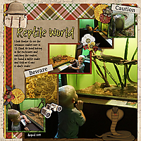 repltile-world-819.jpg