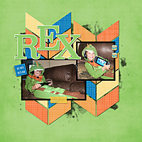 rex3.jpg