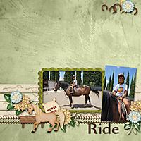 ride4.jpg