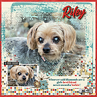riley_diamond-BGS.jpg