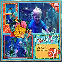 ripleys-aquarium-fish.jpg
